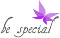 www.BeSpecial.ro