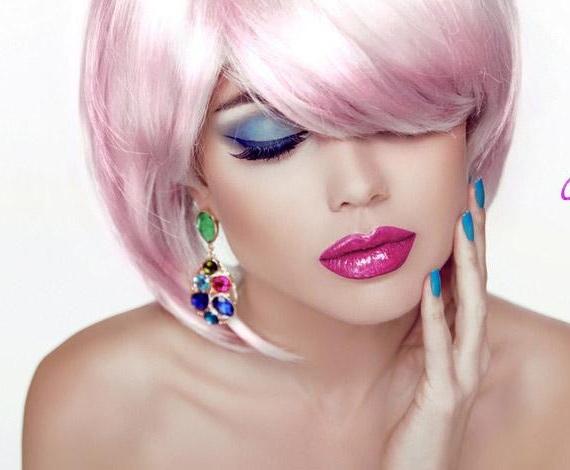 Bijuterii dama Cristale BeSpecial
