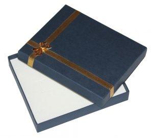 cutie mare de cadouri