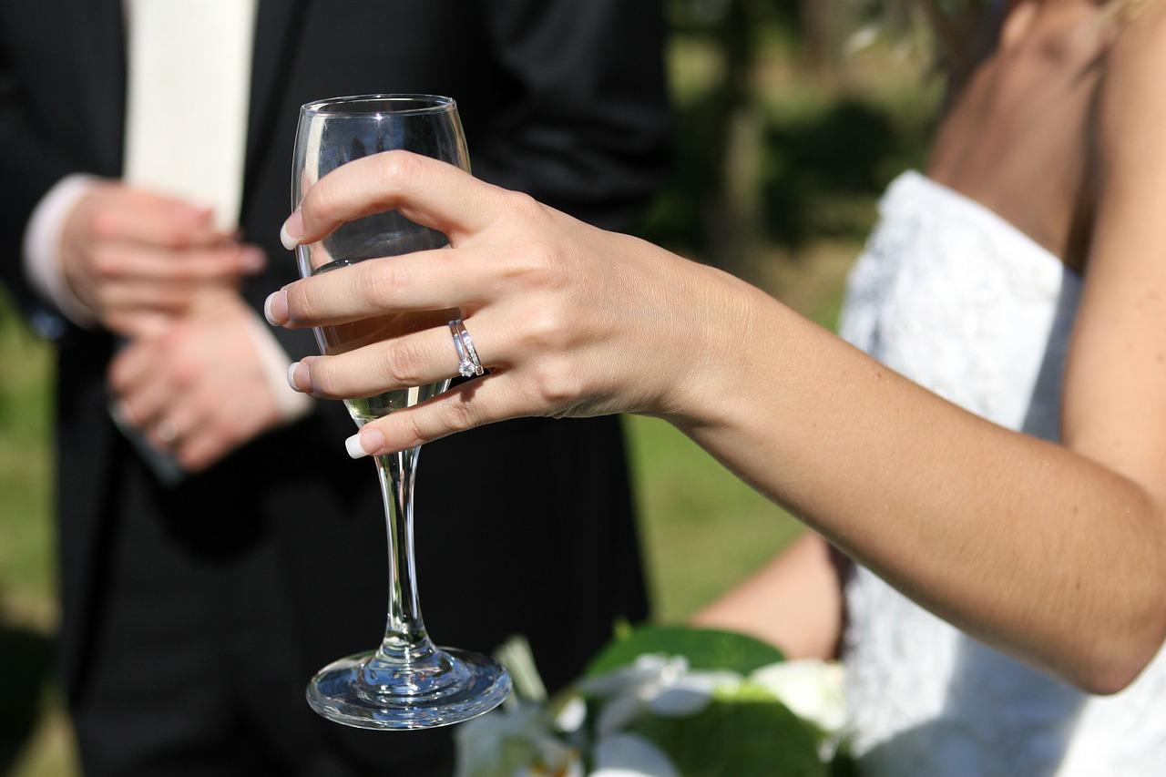 inele de logodna pentru cea mai fericita zi
