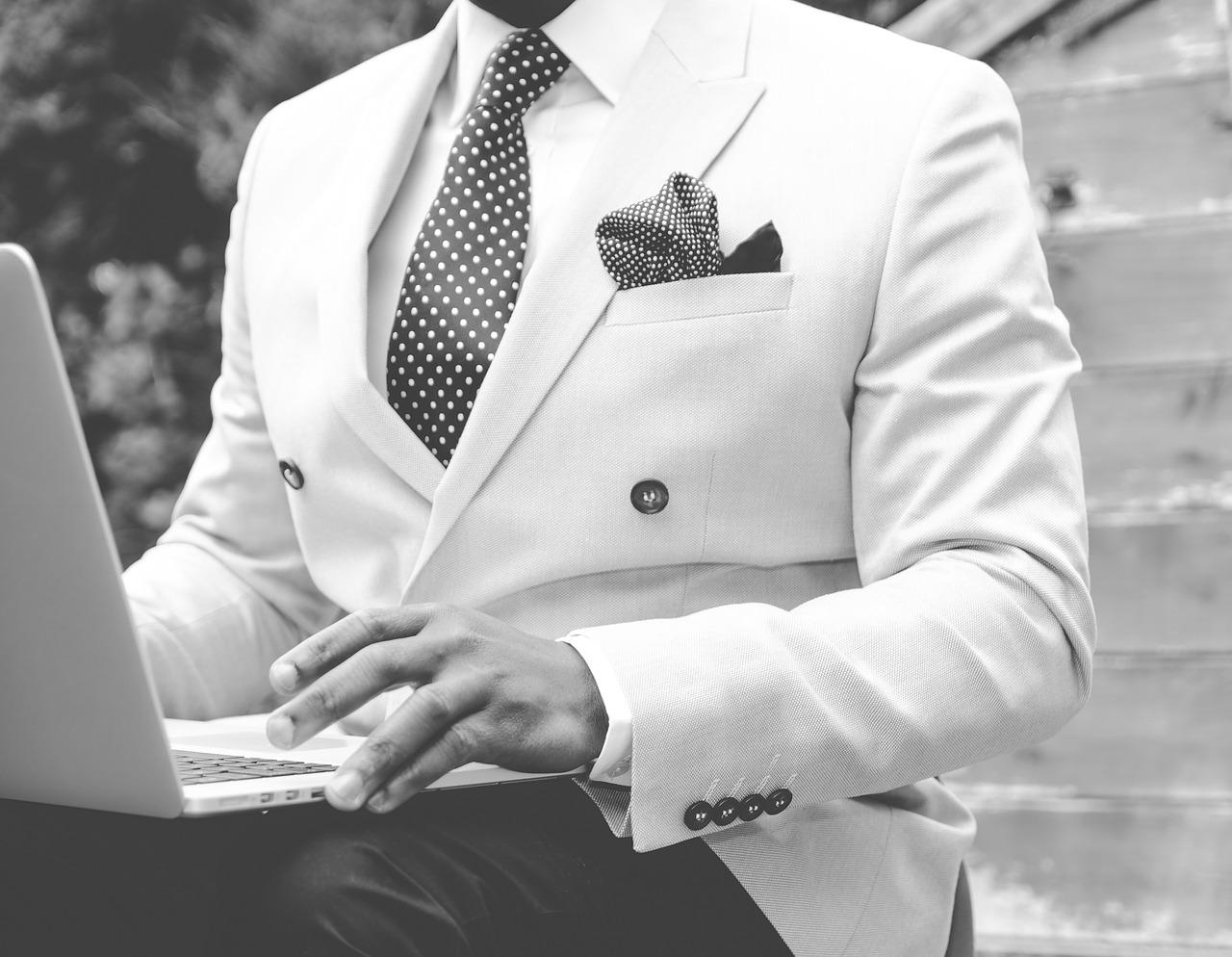cadouri elegante barbati bespecial