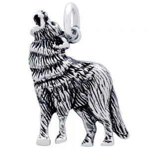 Pandantiv-argint-in-forma-de-lup-3222