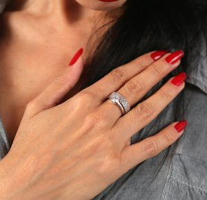 inel-argint-925-rodiat-cu-zirconii-albe-be-elegant-itu0081-9934-3958