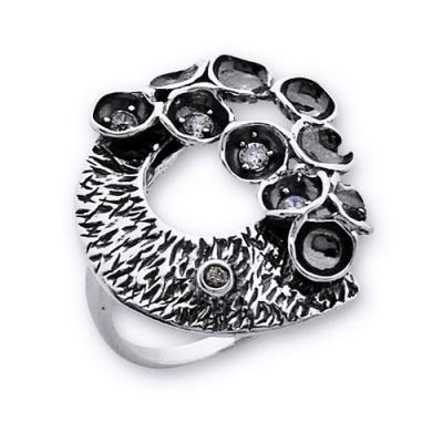 Bijuterii din argint Israel - lucrate manual